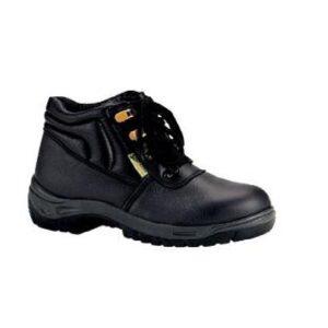 scarpa alta s3 src